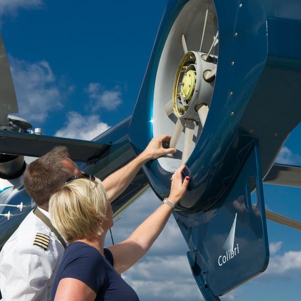 https://www.aeroconsult.de/wp-content/uploads/2015/10/compliance_oben_01.png