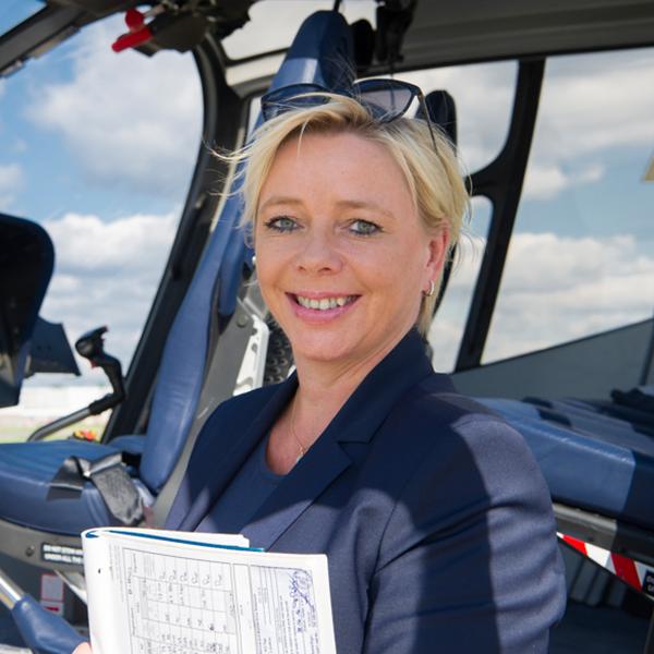 https://www.aeroconsult.de/wp-content/uploads/2015/10/luftfahrtagentur_unten_01.png